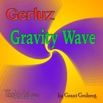 Gravity Wave